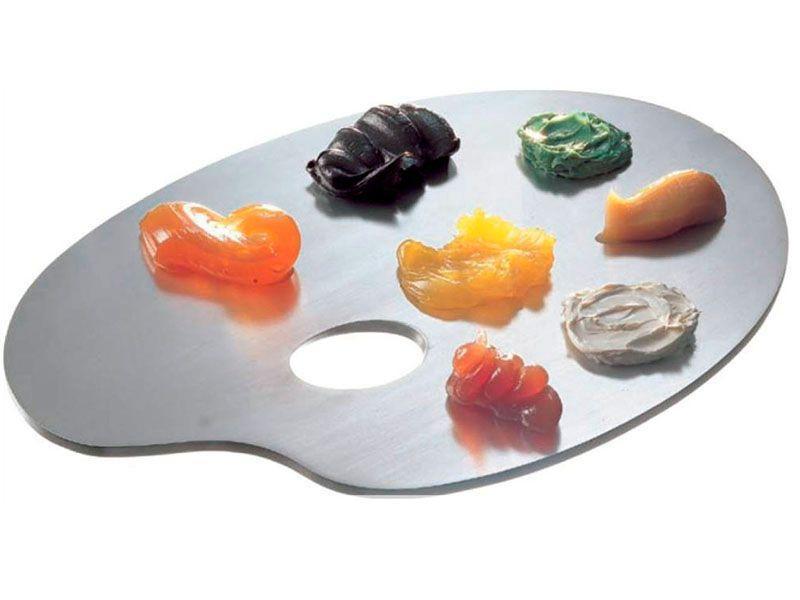 Пластичные (консистентные) смазки и их классификация