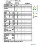 Тест присадок для промывки масляной системы (BMW Service)