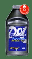 Экспертиза тормозных жидкостей DOT 4, DOT 5.1, DOT 6 (Автомир)