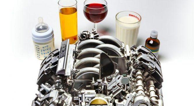 Присадки к моторным маслам — как ими пользоваться?