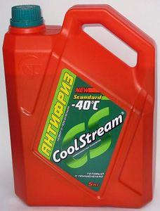 CoolStream Standard