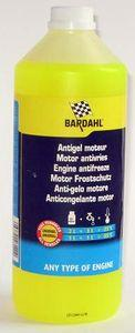 Bardahl Universal Concentrate