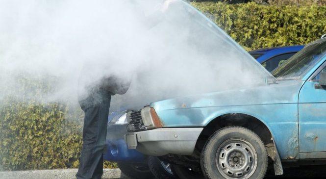 Всё, что нужно знать про автомобильные антифризы