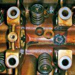 Тест моторных масел 5W-30 – 5W-40 (За рулём)