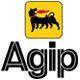 Выбор масла Agip