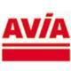 Подбор масла Avia