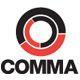 Поиск продуктов Comma по автомобилю