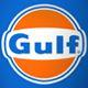 Подбор масла Gulf