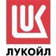 Подбор моторных масел Lukoil