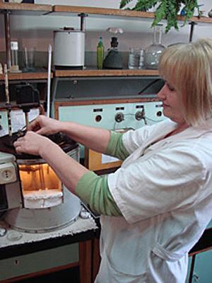 Тест полусинтетических масел SL и SM (ИПЭ)
