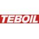 Подбор масел Teboil