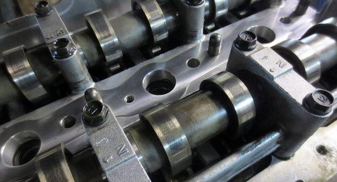 Надо ли доливать масло в двигатель, который проходит обкатку?