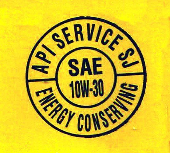 Чем отличается энергосберегающее масло от обычного?