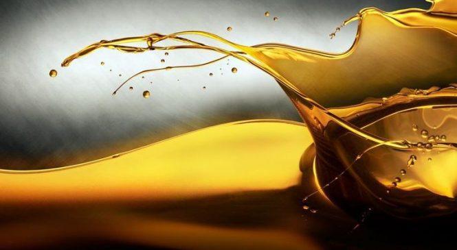 Чем отличается синтетическое масло от минерального
