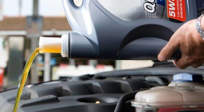 Чем хороши моторные масла с малой вязкостью?