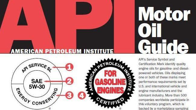 Энергосберегающее масло для двигателя: погоня за копеечной выгодой может дорого обойтись