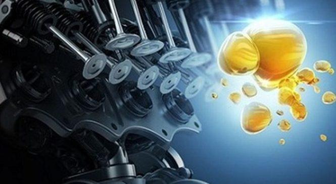 Синтетическое и минеральное масло: в чем разница?