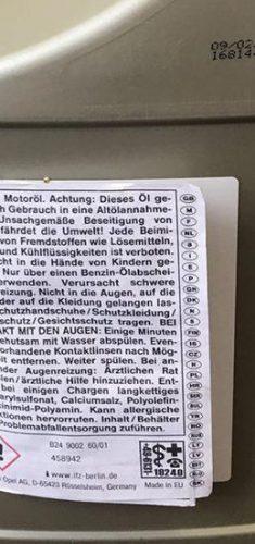 kak-ne-kupit-poddelnoe-motornoe-maslo21