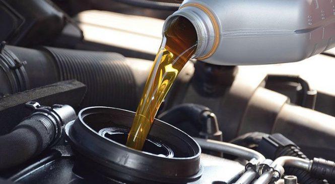 Вот почему прозрачное масло — приговор для мотора