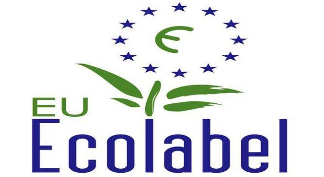 ЕС изменяет стандарт Lubes Ecolabel