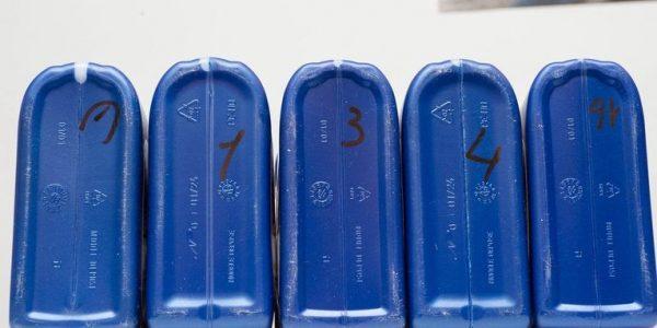 v-vashej-mineralke-sintetiki-ne-obnaruzheno21