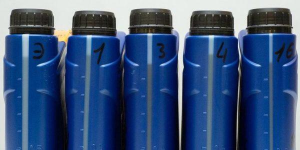 v-vashej-mineralke-sintetiki-ne-obnaruzheno24