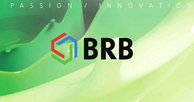 Petronas покупает производитель присадок к смазочным маслам BRB