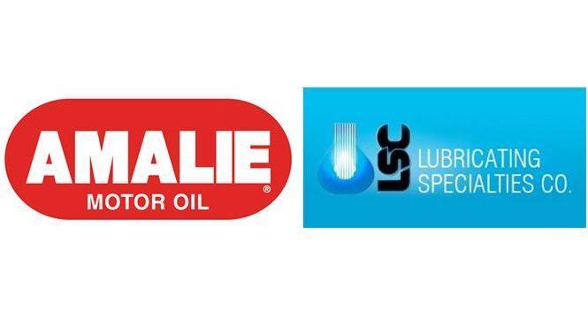 Представители Amalie Oil объявили о расширении производства