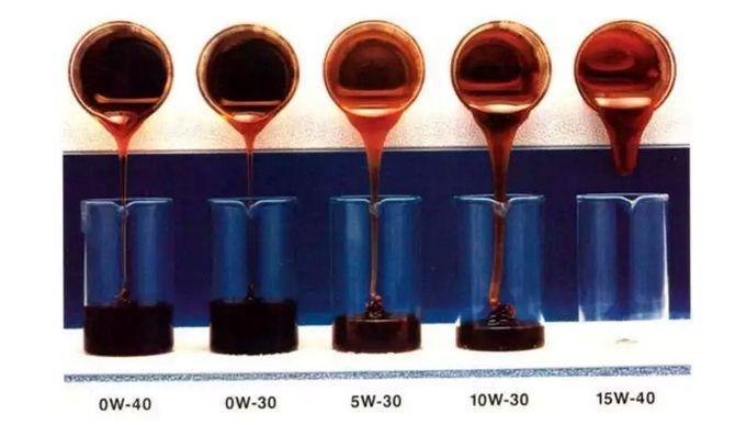 Какое масло залить на зиму: 3 критерия выбора