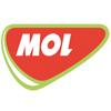 Подбор масел Mol