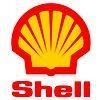 Shell LubeMatch