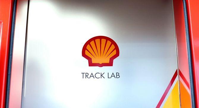 Shell спросил у россиян о двигателях TGDI