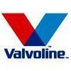Подбор масел Valvoline
