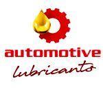 Интернет-журнал Automotive Lubricants