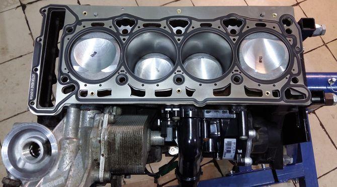 «Пожиратели» масла: ТОП-3 двигателей с высоким расходом моторного масла