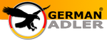 German Adler