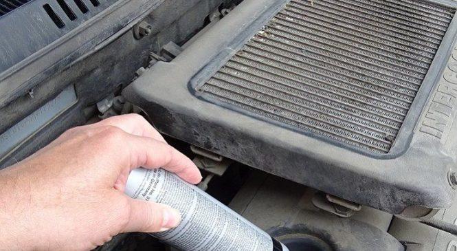 Какие присадки в моторное масло рекомендуют применять сами автопроизводители
