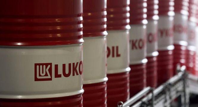 «Лукойл» будет поставлять Volkswagen Group моторное масло нового поколения