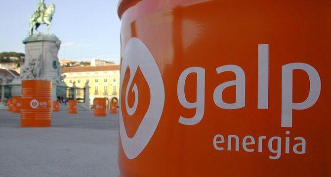 Galp закроет один НПЗ в 2021 году
