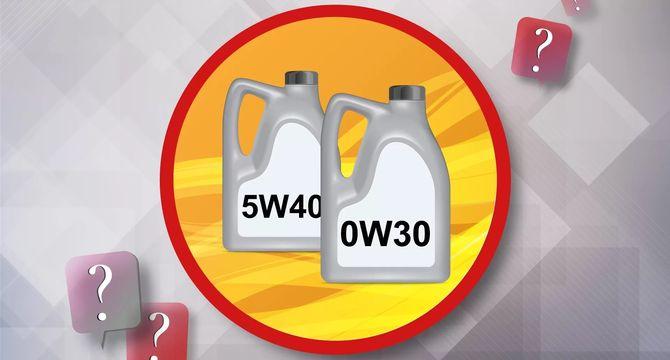 Как расшифровываются маркировки моторного масла, что они означают и что выбрать