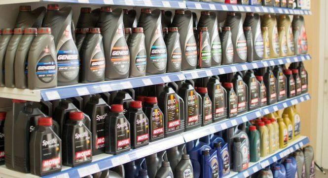 Какое масло лучше использовать зимой: российское или иностранное